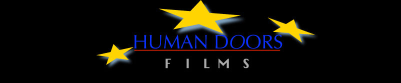 Human Doors Films. Productions Tv et Conception réalisation de films